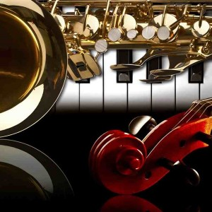 Artisan Jazz - Jazz Band / Classical Pianist in Columbus, Ohio