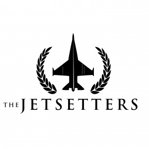 The Jet Setters - Hip Hop Group in Cincinnati, Ohio