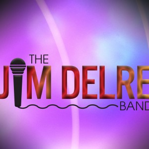 The Jim Delre Band - Cover Band in Jackson, New Jersey