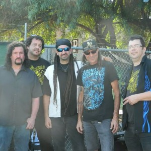 The Jimmy Hats - Classic Rock Band in Antioch, California
