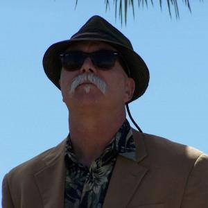 The Joe Ferraro Band - Blues Band in Pinon Hills, California