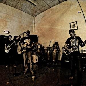 The Joe Speed Band - Dance Band / Wedding Entertainment in Laramie, Wyoming