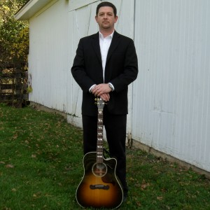 Johnny's Gospel Show - Gospel Music Group / Johnny Cash Impersonator in Chicago, Illinois