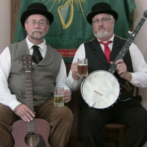 The Jolly Tars - Irish / Scottish Entertainment in Lehigh Valley, Pennsylvania