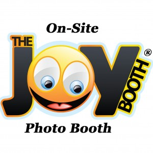 The Joy Booth - On- Site Photo Booth - Photo Booths in Eau Claire, Wisconsin