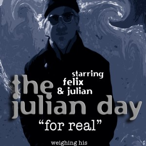 The Julian Day - Alternative Band in Wailuku, Hawaii