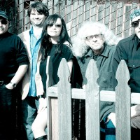 The Julie Duke Band - Blues Band in Bainbridge Island, Washington