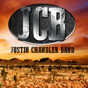 The Justin Chandler Band - Country Band in Danbury, Connecticut