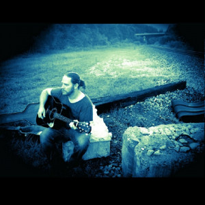 The Justin Duke Project - Singing Guitarist / Acoustic Band in Moneta, Virginia