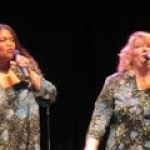 The K M Duo - Singing Group in Monroe Township, New Jersey