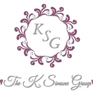 The K. Simone Group - Event Planner in Los Angeles, California