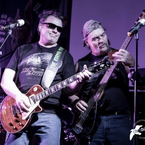 The Karma Kings - Classic Rock Band in Chesapeake, Virginia