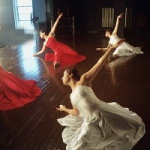 The Kennedy Dancers - Dance Troupe / Dancer in Jersey City, New Jersey