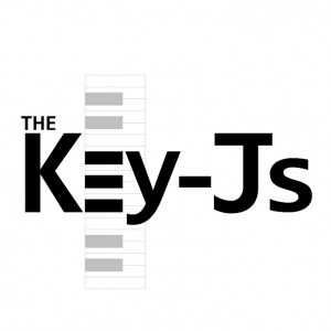 The Key-Js - Cover Band / Dueling Pianos in Winthrop, Massachusetts