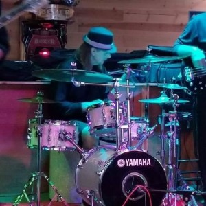 The Kick - R&B Group / Party Band in Brooksville, Florida