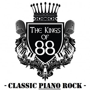 The Kings of 88 - Cover Band / Singing Pianist in West Hills, California