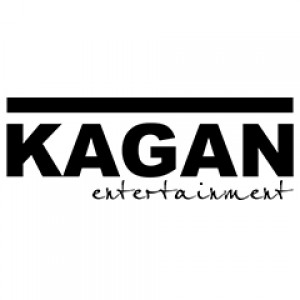 Kagan Entertainment - DJ in Johns Creek, Georgia