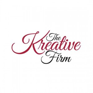 The Kreative Firm - Event Planner / Wedding Planner in Fredericksburg, Virginia
