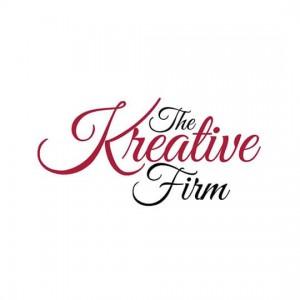 The Kreative Firm - Event Planner / Wedding Planner in Fredericksburg, Virginia