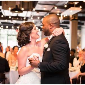 The Kurtis Cross Team ~ Professional Wedding DJ - Wedding DJ in Kensington, Maryland