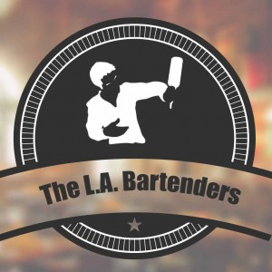 The L.a. Bartenders - Bartender / Wedding Services in Hawthorne, California