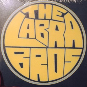 The Labra Brothers - Pop Music in Youngstown, Ohio