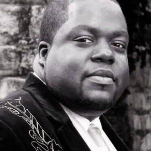 Enrique Sneed - Gospel Singer / Traveling Theatre in Wilmington, North Carolina