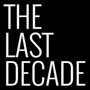 The Last Decade - Cover Band / Corporate Event Entertainment in Mountain View, California
