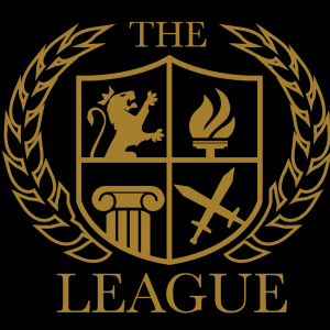 The League- FIDC - Hip Hop Dancer in Grapevine, Texas