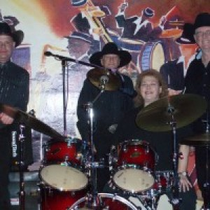 The Lee Ann Noel Band - Country Band in Leesburg, Florida