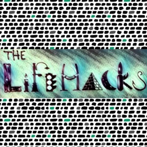 The LifeHacks - Cover Band in Virginia Beach, Virginia
