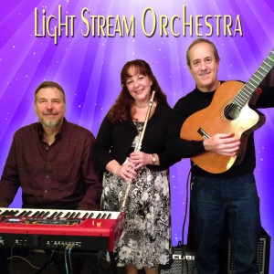 The Lightstream Orchestra - New Age Music in Mahwah, New Jersey