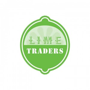 The Lime Traders - Americana Band in Houston, Texas