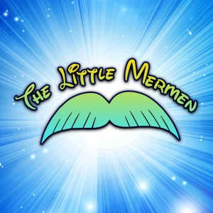 The Little Mermen - Tribute Band in New York City, New York