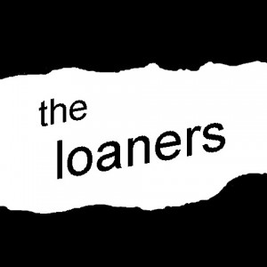 The Loaners - Blues Band / Party Band in Parker, Colorado