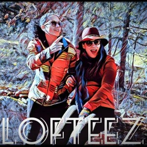 The Lofteez - Indie Band / Violinist in Flushing, Michigan