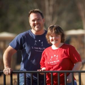 The Love Chromosome - Motivational Speaker in Atlanta, Georgia