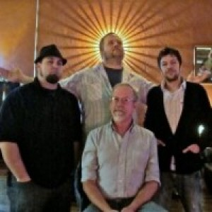 The Lowdown Fancy - Funk Band / Wedding Band in Springfield, Missouri
