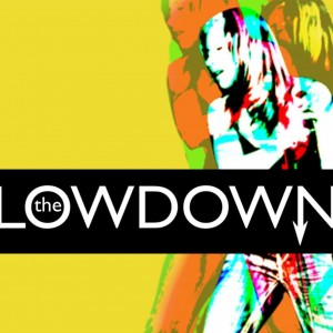 The Lowdown - Classic Rock Band in Studio City, California