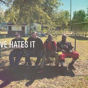 Dave Hates It - Christian Band / Christian Speaker in Jacksonville, Florida