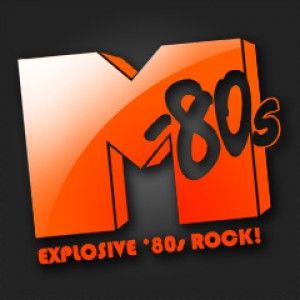 The M-80s - 1980s Era Entertainment / Rock Band in Birmingham, Alabama