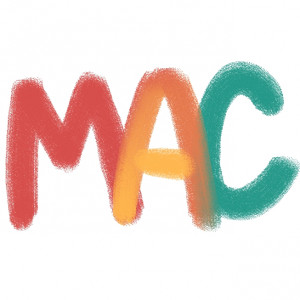 The MAC - Children's Party Entertainment in Naperville, Illinois
