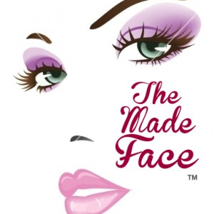 The Made Face - Makeup Artist in St Louis, Missouri