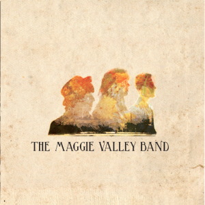 The Maggie Valley Band - Americana Band in Asheville, North Carolina