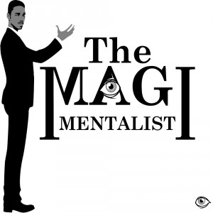 The Magi | Mentalist - Strolling/Close-up Magician / Halloween Party Entertainment in Covesville, Virginia