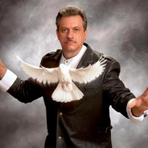 The Magic of Bill Dickson - Magician / Family Entertainment in Wilkes Barre, Pennsylvania