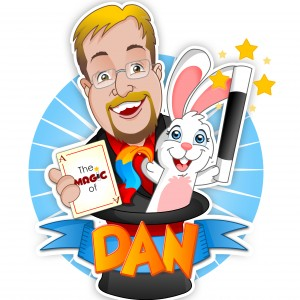 The Magic of Dan - Magician / Family Entertainment in St Louis, Missouri