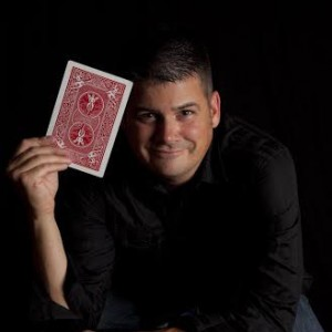 The Magic of Isaiah - Magician / College Entertainment in La Crosse, Wisconsin