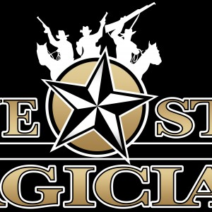 The Lone Star Magicians - Magician in San Antonio, Texas