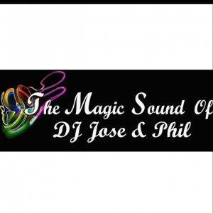 The Magic Sound of DJ Jose - Mobile DJ in Phoenix, Arizona